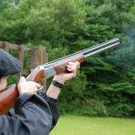 Clay_Pigeon_Shooting