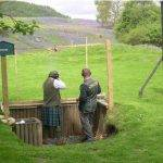 things-to-do-in-manchester-clay-pigeon-shooting